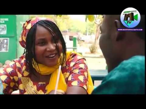 TAKI ZAMAN AURE Part 1 Latast Hausa Movie Original. (Saban Fitowa) Watch and Subscribe