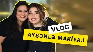 Dodaq qələmi: Younggirl 228 BLOG: http://ayselhuseynova.com/FACEBOOK: https://www.facebook.com/ayselhuseynovacomINSTAGRAM: http://instagram.com/by.ayselhuseynovaSNAPCHAT : ayselhuseynova