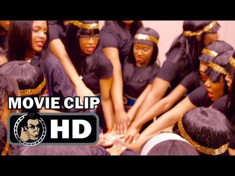 STEP Movie Clip - Performance (2017) Dance Documentary Drama HD