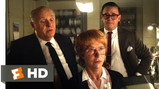 Nonton Hitchcock  2 3  Movie Clip   Cutting Psycho  2012  Hd Film Subtitle Indonesia Streaming Movie Download