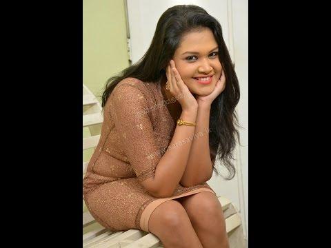 naked-actress-sri-lanka-flashing-girls-southwest-florida