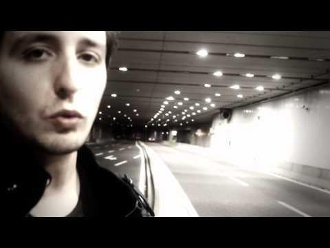 Livio Feat. Gianluigi Fazio // Le Cose che Dividono