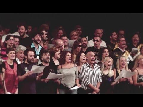 Cantiamo Piacenza - Noi
