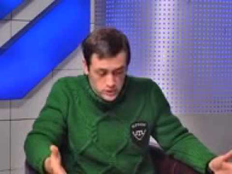 , title : 'Интервью в студии телеканала МТВ плюс с Анатолием Пашининым'