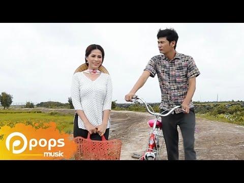 MV ca nhạc: Yêu Sao Cái Thuở Ban Đầu - Tiết Cương ft Thùy Dương