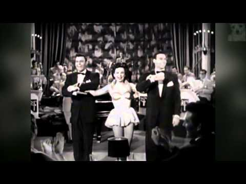 Swing – Best of The Big Bands (3/3)