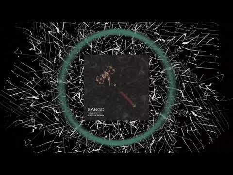 OSHUN - Sango (Vincee Remix)