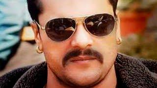 Video खेसारी की सबसे बड़ी फिल्म 2018 | bhojpuri superhit comedy film 2018 | MP3, 3GP, MP4, WEBM, AVI, FLV April 2018
