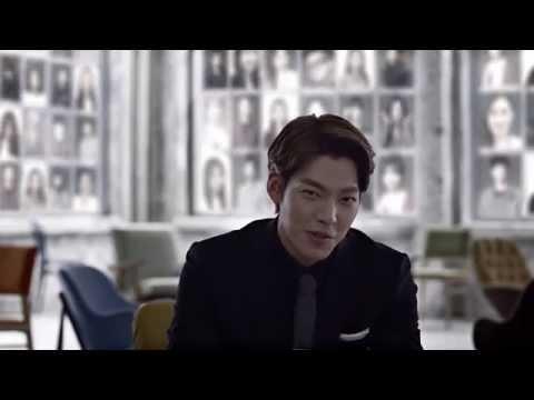 Video of 알바천국 꿀알바