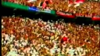 No meu canal - http://www.youtube.com/user/maurmar - acesse as Listas de Reprodução (Playlists) com todos os vídeos históricos do Palmeiras, ano a ano!