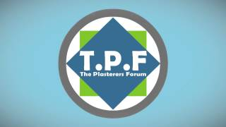 http://www.plasterersforum.com - Helping the public find more information and advice about the plastering industry.Finding a plasterer does not have to be difficult