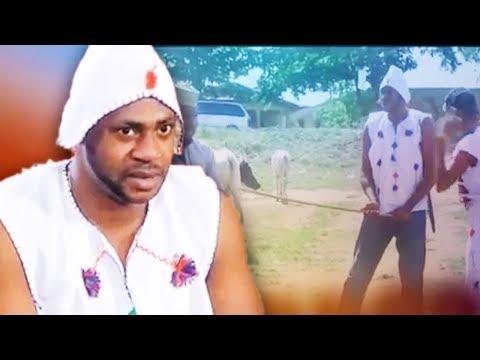 OMO YORUBA ATI HAUSA - Yoruba Movies 2018 new release today