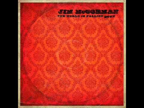 Jim McGorman - You're Not Alone