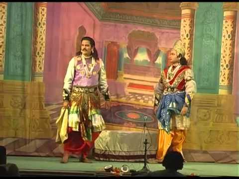 Video नाटक : सौभद्र (क्षणचित्रमाला) download in MP3, 3GP, MP4, WEBM, AVI, FLV January 2017