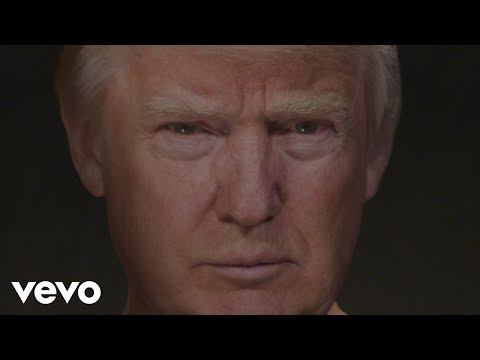 Maroon 5 - Memories (Cover by Donald Trump)
