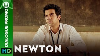 Nonton Newton | Elections inside a warzone Film Subtitle Indonesia Streaming Movie Download