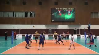 Highlights video - Qatar