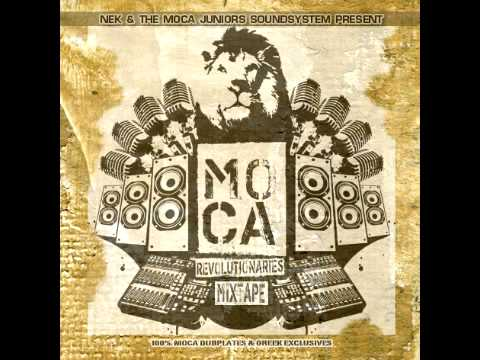 Magma Dee - Makria gia ligo (feat Metaxa) [Venybzz] (видео)