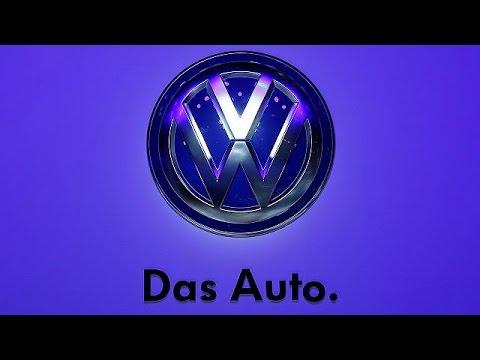 Λουξεμβούργο vs Volkswagen