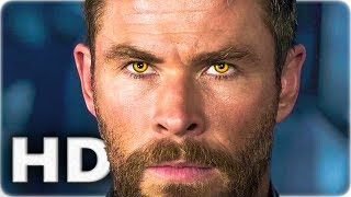 Video AVENGERS: INFINITY WAR Thor's New Hammer (2018) Marvel MP3, 3GP, MP4, WEBM, AVI, FLV Mei 2018