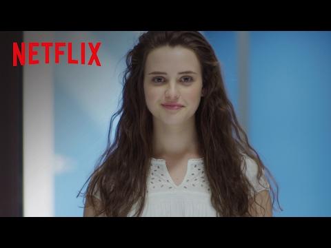 13 Reasons Why - Featurette - Netflix