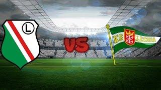 Video Skrót Legia Warsawa 4:1 Lechia Gdansk 24.09.2015 MP3, 3GP, MP4, WEBM, AVI, FLV Juni 2018