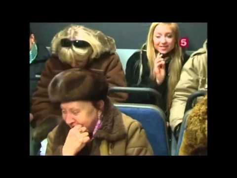 ukraina-skritaya-kamera-rozigrishi
