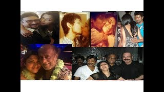 Video நடிகர் நடிகைகள் இரவில் என்னவெல்லாம் செய்வார்கள் தெரியுமா?    Tamil Cinema News   Kollywood News MP3, 3GP, MP4, WEBM, AVI, FLV Februari 2019