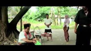 Video Jawara vs Tukang Gorengan MP3, 3GP, MP4, WEBM, AVI, FLV Maret 2019