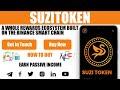 New bangla waz maulana fakhruddin ahmed