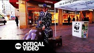 Rod Stewart – Downtown Train retronew