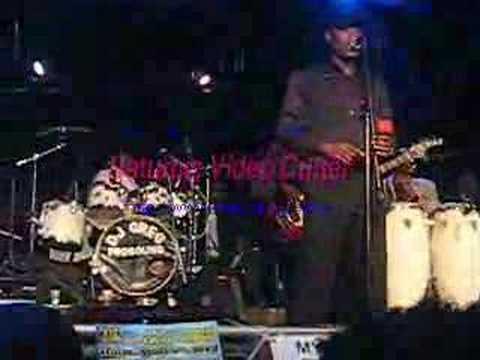 Nulook on 03/17/2007 PT1 (видео)