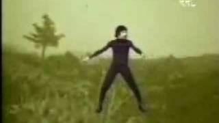 Video Clipe de Há 10 Mil Anos Atrás.