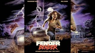 Nonton Night Runner - FENDER BENDER Theme Film Subtitle Indonesia Streaming Movie Download