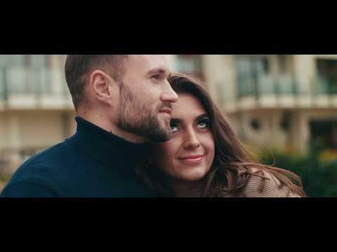 ArQ - Pojawiłaś się (Official Video) Nowość 2019
