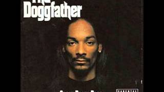Snoop Dogg - (O.J.) Wake Up feat. Tray Deee