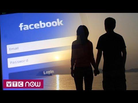 """6 điều cần biết về tính năng """"Thoát ế"""" của Facebook - Thời lượng: 89 giây."""