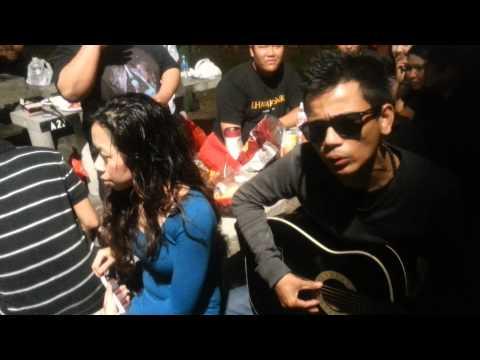 Video Saat terakhir-aris indonesia idol download in MP3, 3GP, MP4, WEBM, AVI, FLV January 2017