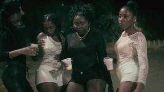 Video Lil Kerry - Dynamite (Under the rum) Grenada Soca 2017 MP3, 3GP, MP4, WEBM, AVI, FLV Agustus 2018