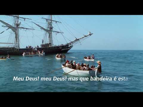 o-navio-negreiro---castro-alves-por-paulo-paquet-autran