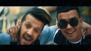 Download Lagu Skyzo   Ma'Fhamna Welou Clip (Officiel) 25 l3lam Mp3