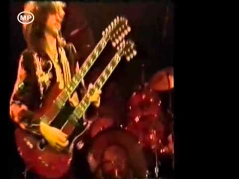 Video Led Zeppelin   Stairway to Heaven   Earls Court   May 24, 1975 rare download in MP3, 3GP, MP4, WEBM, AVI, FLV January 2017
