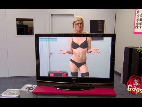 rozigrishi-v-porno-video