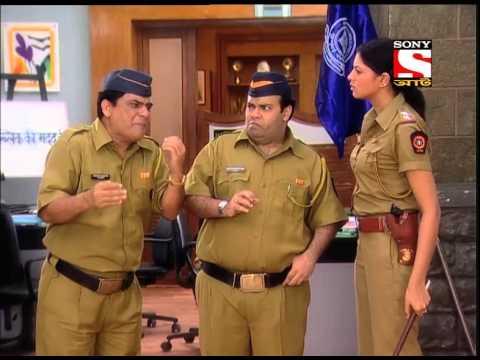 FIR - (Bengali) - Episode 13 31 August 2014 07 PM