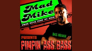 Video Bass Ballin' MP3, 3GP, MP4, WEBM, AVI, FLV Juni 2018