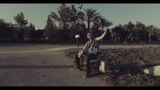 Pouya . Happy Birthday Germ (Prod. Chevali ) soundcloudhot