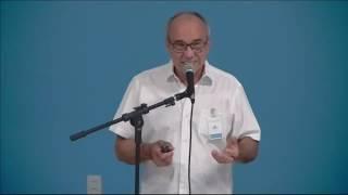 Durval Bernardes O parentesco corporal e o parentesco espiritual, E.S.E, Cap. XIV, item 8
