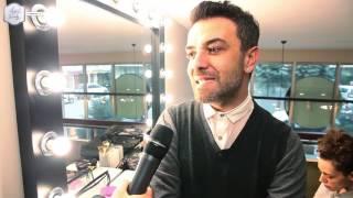 Saç Makyaj Uzmanı Mutlu Genç Uyarıyor