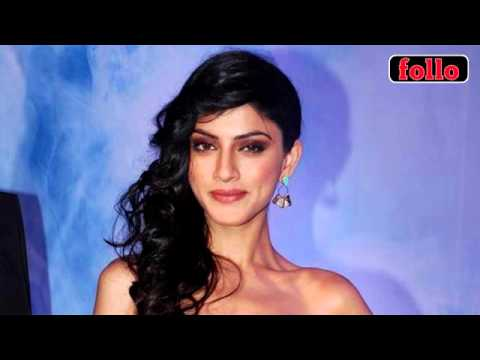 What's Brewing Between Harshwardhan And Sapna Pabbi?