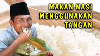 Video GAK NYANGKA,,Ternyata 9 Kebiasaan Di Indonesia Ini Bikin Turis Asing Keheranan MP3, 3GP, MP4, WEBM, AVI, FLV Februari 2018